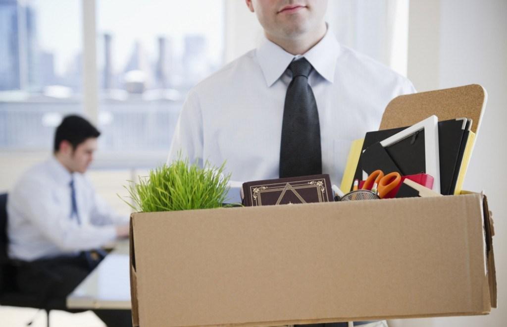 Turnover: como a rotatividade de funcionários afeta minha empresa?