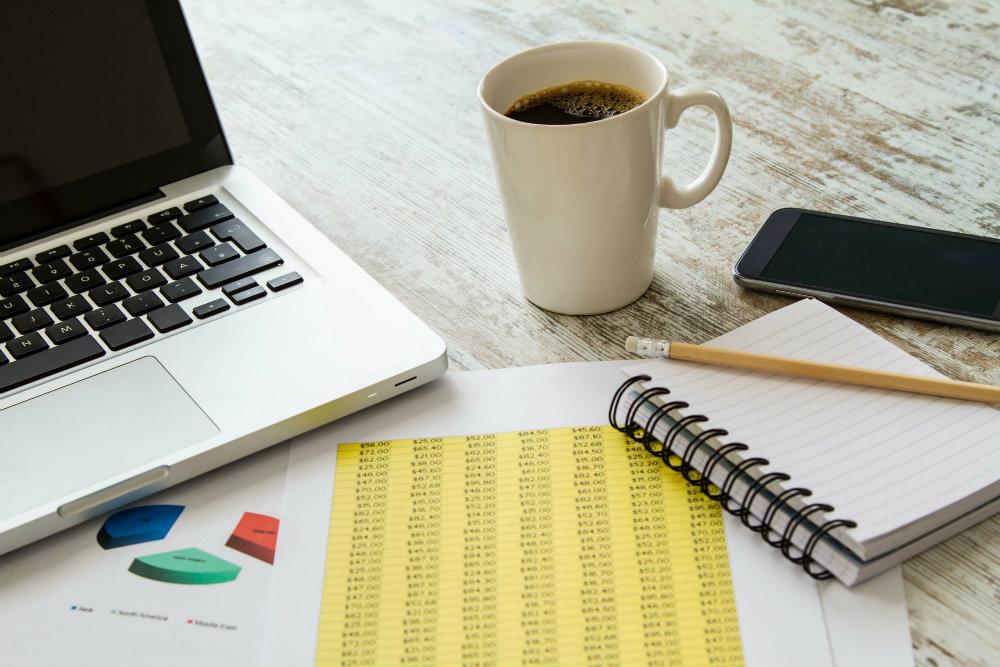 Como reduzir custos na empresa sem prejudicar a produtividade?